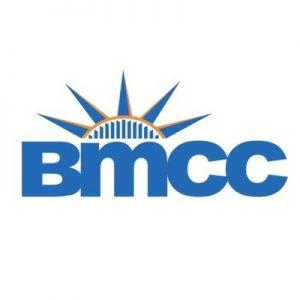 bmcc-sm-sq